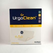 UrgoClean Compress, 16...