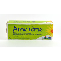 Arnicream Muscle Fatigue...