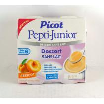 Cream Dessert , Milk Free,...