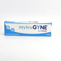 Myleugyn Econazole 1%...