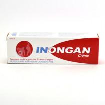 Inongan Cream, Muslce and...