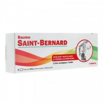 Saint-Bernard Balm – Adult...