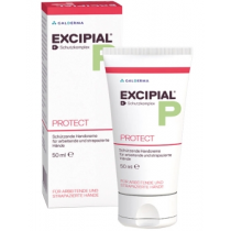 Excipial Protect Skin...