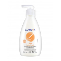 Lactacyd Cleaning Intimate...