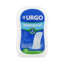Urgo Assorted Waterproof...