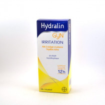 Intimate Care, Hydralin...