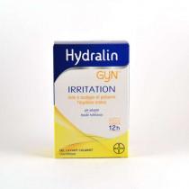 Intimate Care, Hydralin Gyn...
