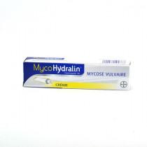 MycoHydralin Cream 1%,...
