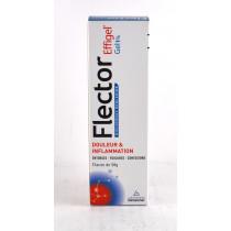 Flector Effigel 1% Gel,...