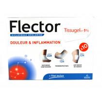 Flector Tissugel EP1% -...