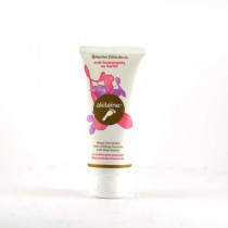 Fabulous Anti-friction Shea...