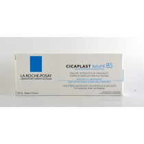 Cicaplast B5 Balm with La...