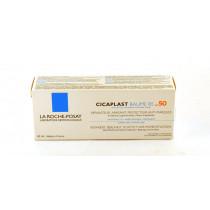 Cicaplast B5 Balm SPF50...