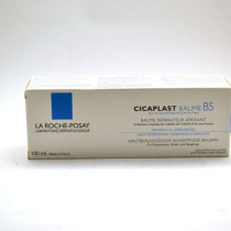 Cicaplast Lip Balm with...