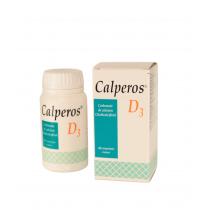 Calperos D3, Calcium and...