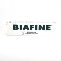Biafine Burn Emulsion for...