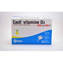 Cacit Vitamin D3 1000...