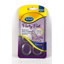 Scholl ActivGel Sensitive...