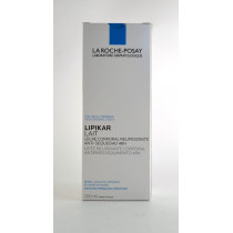 Lipikar Anti-Drying Body...