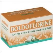 Boldoflorine, Herbal Tea...