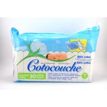 Cotocouche 1st Age, 30...