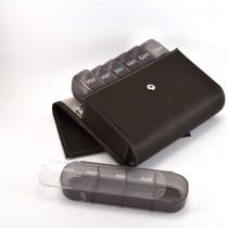 Weekly Pill Box, Pilbox...