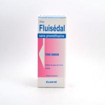 Fluisédal – Meglumine 2.6g...
