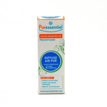 Air Purifying Diffuse Blend...