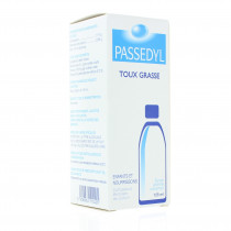 Passedyl Loose Cough Syrup...