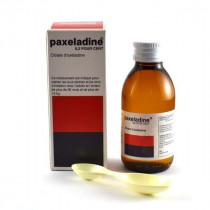 Paxeladine 0.2% Syrup,...