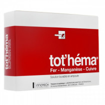 Tot'Hema Oral Solution,...