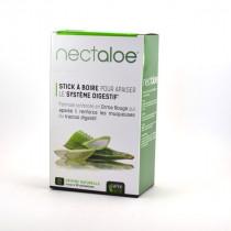 Nectaloe - Aloe Vera...