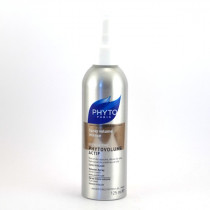 PhytoVolume Active Spray...