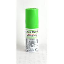 Fluocaril Mouth Spray Non...