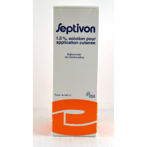 Septivon Antiseptic...
