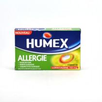 Humex Allergy Loratadine...