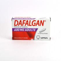 Dafalgan Paracetamol...