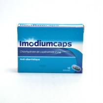 ImodiumCaps 2mg,...