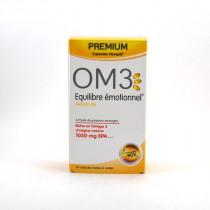 OM3 Emotion Premium...