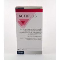 Lactiplus - Nutritional...