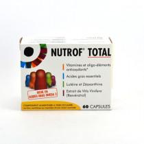 Nutrof Total Food...