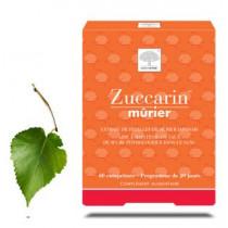 Zuccarin Mulberry - Leaf...
