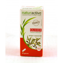 Naturactive Olive Leaves,...