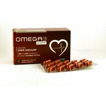 Omega 3 Complex -...