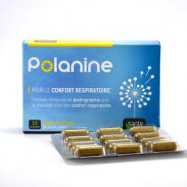 Polanine Respiratory...