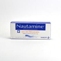 Nautamine Travel Sickness,...