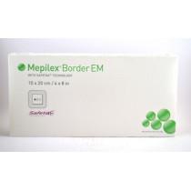 Mepilex Border EM, 10...