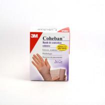 Coheban 3M Flesh Cohesive...