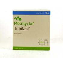 Tubifast Elastic Tubular...