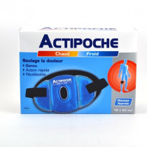 Cooper Actipoche Thermal...